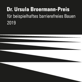 ursula_broermann
