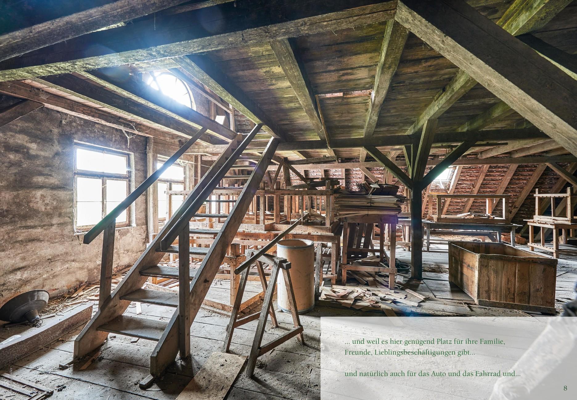 Best Innenarchitektur Industriellen Stil Karakoy Loft Gallery ...
